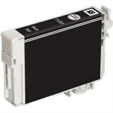 WORKFORCE WF7515 Cartuccia Compatibile Stampanti Epson T1291 Nero