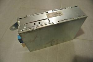 MG ZT Rover 75 Videomodul High Line YIC100043 auch ersatz für YIC000140