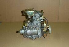 Einspritzpumpe Bosch (Neuteil), Made in Germany 0460494277