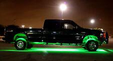 Dodge Waterproof Ground Effects Strip Lighting 300 RGB LED LightBulbs 53 194 NOS