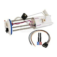 DENSO 953-0009 Fuel Pump Module Assembly