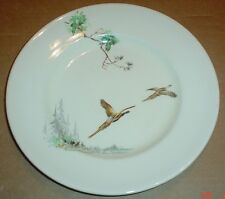 Royal Doulton THE COPPICE D5803 Side Plate