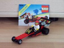 LEGO® Bausatz Nr. 6526