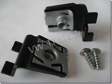 Genuine Audi A3 S3 8L 1997-2003 Headlight Tab Repair Kit 8L0998121 8L0 998 121