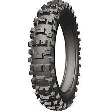 Motocross pneu Reifen Michelin Ac10 120/90/18 Exc Te fe Enduro