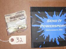 S14Ski Doo - NOS OEM Temp Sensor414456900