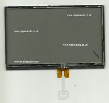 Subaru 86281XA02A FGZ001EF2 Pantalla Táctil CPL-totalmente Nuevo Pieza De Repuesto