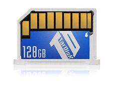 "13"" MacBook Pro Retina | 128GB Solid State Expansion | TarDisk R13x"