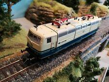 Roco 43692 H0 Elektrolokomotive E 181 211-4 der DB