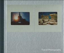 Life Library of Photography - Travel Photography - N° II Mondadori 1974