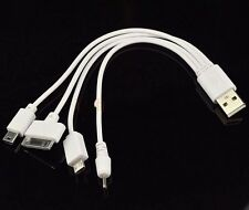 4-in-1-USB-Sync-Data-Charger-Cable-for-iPhone-4-4S-iPod-Nokia-Samsung-HTC-LG