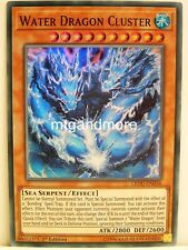 Yu-Gi-Oh - 1x #036 Water Dragon Cluster - Legendary Duelists - Super Rare