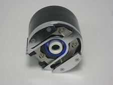 Dräger Adapter Drägersorb® CLIC MX00006 mit Montageplatte
