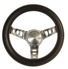 "BEETLE CABRIO Steering Wheel, Grant 10"" Deep Dish - AC400GT833"
