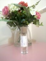 Clean Reserve Sueded OUD Eau De Parfum EDP 10ml niche perfume travel spray 💙NEW