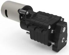 ScaleArt 2-Gang Schalt-Getriebe -ScaleDRIVE- - 74000410