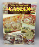 Vintage How to paint with Casein Acrylic Eugene M Frandzen Walter T Foster Book