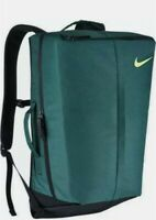 Nike Engineered Ultimatum, Gym, Sports, Outdoors, Lightweight, Backpack, Bag.