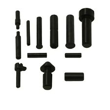 1911 Pin Set - Complete Standard 1911 12 Pins Kit Perfect for All 1911s