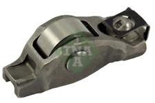 Schlepphebel, Motorsteuerung für Motorsteuerung INA 422 0236 10