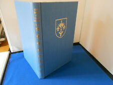 THE TRIAL OF JOAN OF ARC: FOLIO SOCIETY EDITION:  EXCELLENT CONDITION