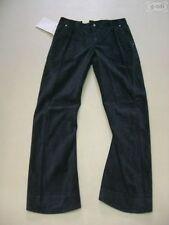 Coloured L30 Damen-Jeans mit mittlerer Bundhöhe