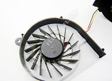 New For HP Pavilion g7-1338dx g7-1340dx g7-1355dx g7-1358dx Notebook PC CPU Fan