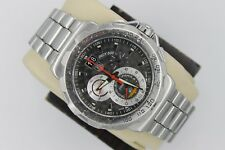 Tag Heuer CAH101A.BA0860 Formula One 1 F1 Watch Men's Indy 500 Chronograph