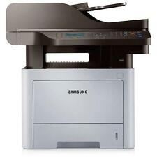 Samsung ProXpress M4070FR All-in-One Laser Printer