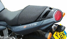 BMW R1100S 98-05 TRIBOSEAT ANTI-SLIP PASSENGER SEAT COVER ACCESSORY