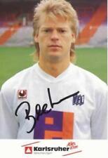AK 96 Timo Becker VfL Osnabrück