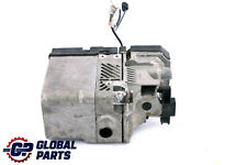BMW X5 Series E53 M57 M57N 3.0d Diesel Webasto Auxiliary Heater 8380998