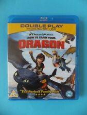 Películas en DVD y Blu-ray DVD: 1 Blu-ray