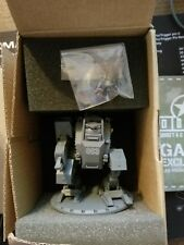 Dust Tactics  Las Vegas ma exclusive rare