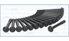 Cylinder Head Bolt Set For NISSAN PICK UP D 4WD 3.2 103 QD32 (12/1998-)