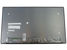 "NEW 13.3"" LED IPS FHD DISPLAY SCREEN PANEL MATTE FOR DELL LATITUDE 13 7390"