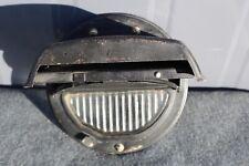 K750M K650 Dnepr mw Ural headlamp headlight blackout cover military