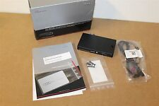 Retro-Fit Kit De Router Inalámbrico Internet varios modelos de Audi 8X0051893 Nuevo Original