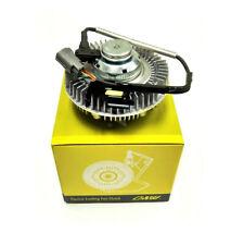 OAW Fan Clutch 12-CR3282 for 05-09 Dodge RAM 2500-5500 Cummins Diesel 5.9L 6.7L