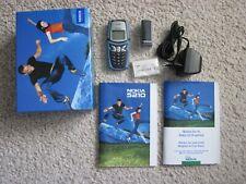 Nokia 5210 very rare