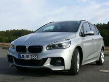 BMW 220d xDrive Euro 6 M Sportpaket HiFi