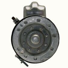 Starter Motor Acdelco Pro 336-1037 Reman(Fits: Hornet)