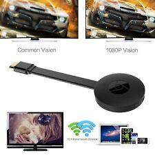 DONGLE G2 CLONE CHROMECAST WIFI GOOGLE TV VIDEO HDMI STREAMING SMART VIEW