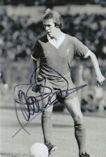 LIVERPOOL HAND SIGNED PHIL NEAL 6X4 PHOTO 8.