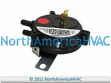 """Lennox Armstrong Ducane Furnace Air Pressure Switch R101432-17 101432-17 -0.80"""""""