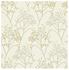 Sanderson Madison Pippin Paste The Wall Wallpaper - 212836