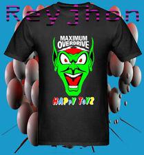 Maximum Overdrive Happy Toyz Men's Clothing T shirt Sz S-3XL 1