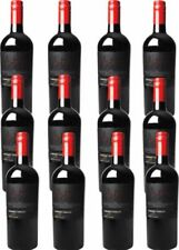 2014 Vintage Merlot Wines