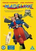 Madeline DVD Nuovo DVD (CDR96763)