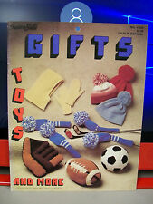GIFTS TOYS AND MORE NO. 17320 SUSAN BATES POT HOLDERS CASSEROLE CADDY HOT MITT +